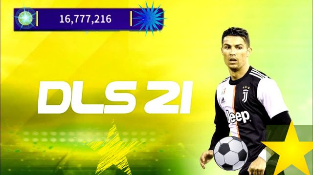 Football Images Bacground Wallpaper For Phone Splash Football Images Football Wallpaper Soccer Pictures