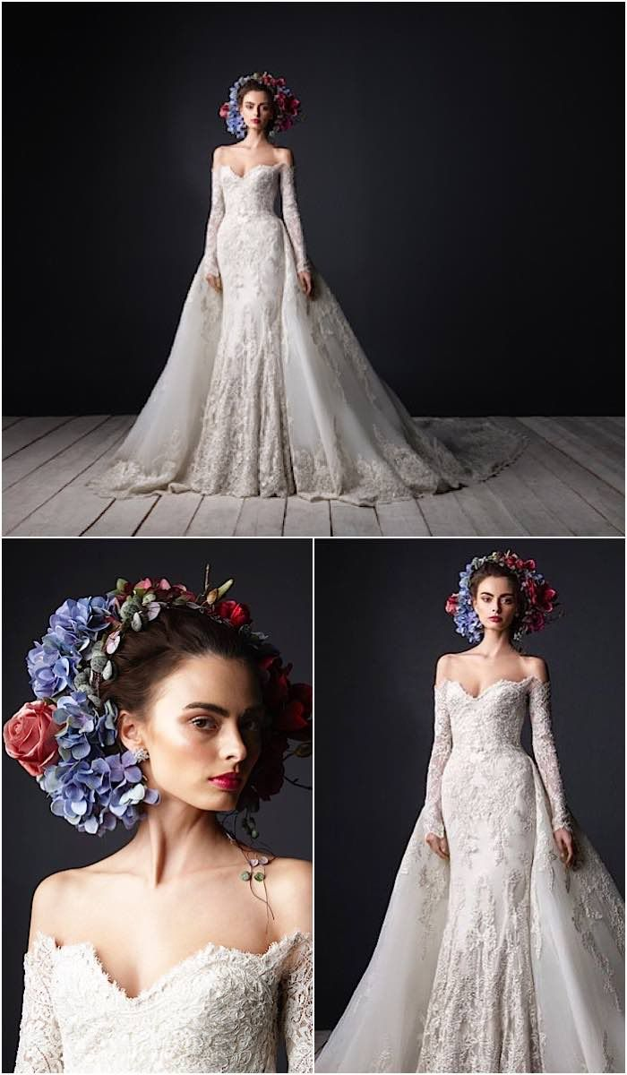104 best Wedding Dress: Traditional Filipino images on Pinterest ...