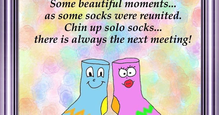 funny quotes, funny and cute, socks quotes, odd socks, fun posts