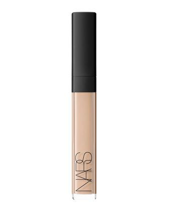 Radiant Creamy Concealer by NARS at Neiman Marcus.