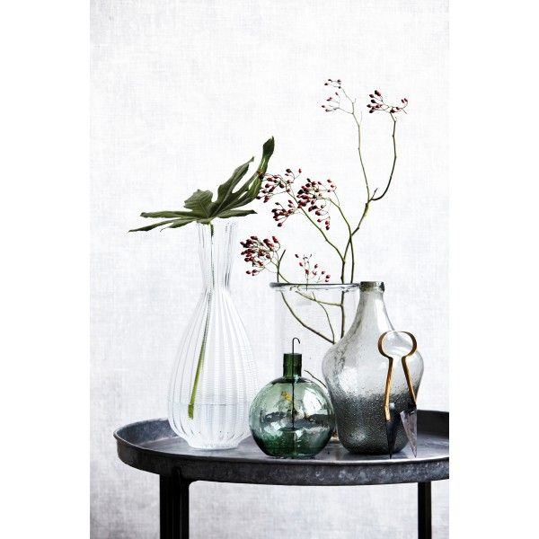 ... designlabel #HouseDoctor #Flindersdesign #modern #inspiratie #design