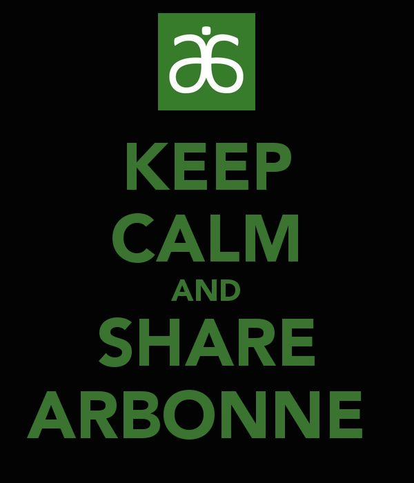 Sylvia - Arbonne Independent Consultant ID#14658437 sylviachudy.myarbonne.com