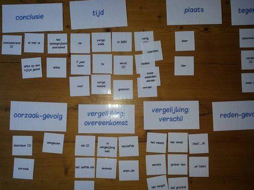 rsz 1940176 10201461620051245 1039307614 n 300x225 moeite met lezen dysgrafie beelddenken leren