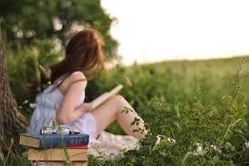 Leer al aire libre... una verdadera gozada! http://www.qualimail.es/aire-libre/?utm_source=ofertas%20jard%C3%ADn&utm_medium=ofertas%20aire%20libre&utm_campaign=redes%20sociales