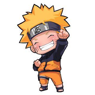 Kumpulan Gambar Naruto Terbaru » Terbaru 2016