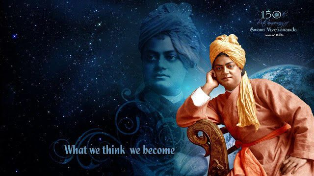 jnana yoga swami vivekananda pdf