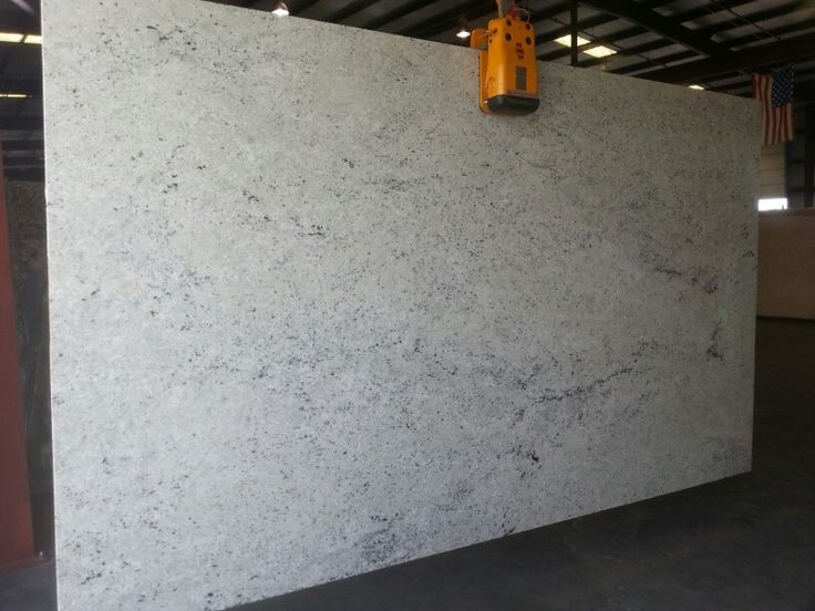 Colonial White Granite For Kitchen And Bathroom Countertops Slabs And Install Pics