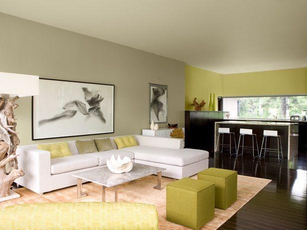 2409 besten Home & Garden Bilder auf Pinterest | Wohnzimmer ideen ...