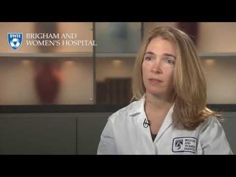 When people think about skin cancer, they usually think about melanoma; however, basal cell and squamous cell skin cancers are much more common, explains Chrysalyne D. Schmults, MD, MSCE, Director, Mohs and Dermatologic Surgery Center at Brigham and Women's Hospital. - See more at: http://healthhub.brighamandwomens.org/treatment-options-for-non-melanoma-skin-cancers#sthash.jBbGszux.dpuf