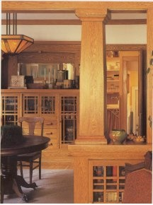 Home On Pinterest Craftsman Fireplace Fireplace Mantels And Tile