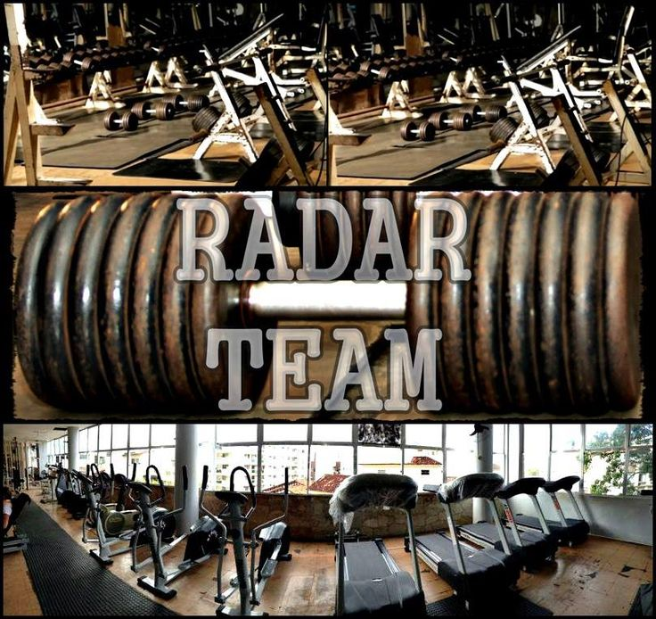 Academia Radar | Academia.one