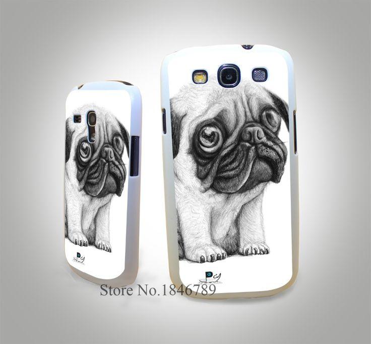 Купить товарЧехол для Samsung, мопс 01 белый жёсткая чехол Galaxy S3 S3 Mini S4 S4 Mini S5 S5 Mini S6 S6 Edge в категории Сумки и чехлы для телефоновна AliExpress.  Мопс мопс 01 белый жесткий чехол для Samsung S3  Мини S3 S4 S4 S5 S5 мини S6 S6 край Puzzle Autism Awareness White Hard