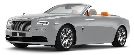 Rolls Royce Cars Price, Images, Reviews, Offers & more | Gaadi