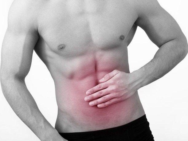 Για σοβαρές παθήσεις του στομάχου, θα καταφύγουμε βέβαια στο γιατρό. Υπάρχουν όμως φυτά, που έχουν την ικανότητα ν' ανακουφίζουν σε παροδικές ενοχλήσεις, να θεραπεύουν, να βοηθούν σε περιπτώσεις δυσπεψίας και να τονώνουν. Τα περισσότερα απ' αυτά που θ' αναφέρουμε, είναι γνωστά σαν στομαχικά φάρμακα. 1) Για τις γαστρίτιδες και τις φλογώσεις του στομάχου, είναι εξαίρετη …