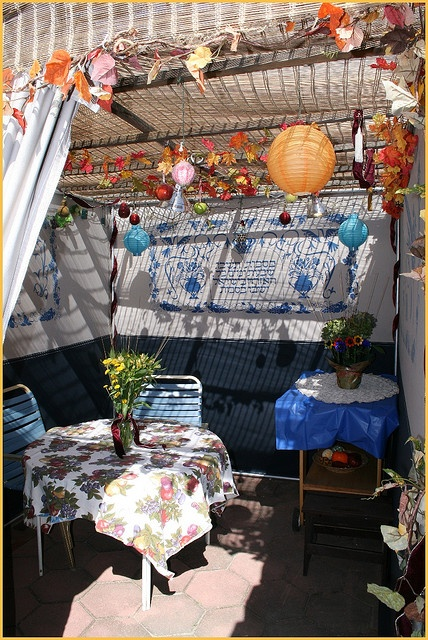 67 best images about Sukkot crafts and activities on ...  |Sukkot Crafts For Teens