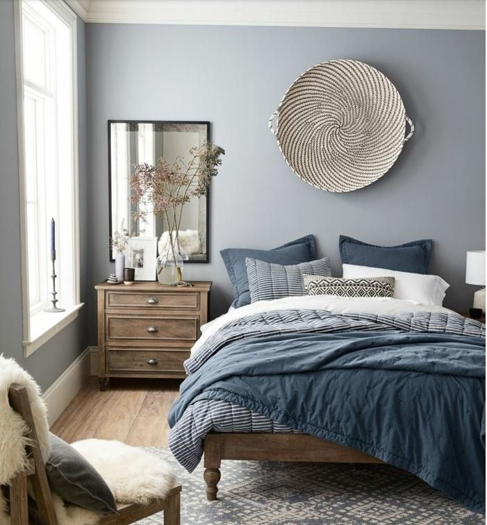 /chambre-style-campagne-chic/chambre-style-campagne-chic-31