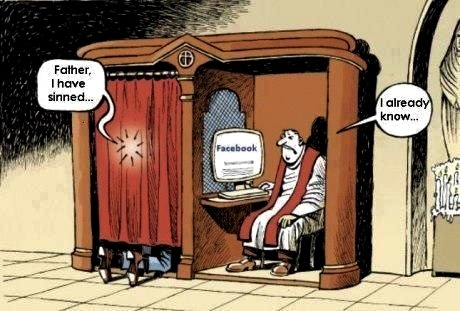 He already knows: Social Media, Facebook, Funny Stuff, Funnies, Humor, Funnystuff, Father