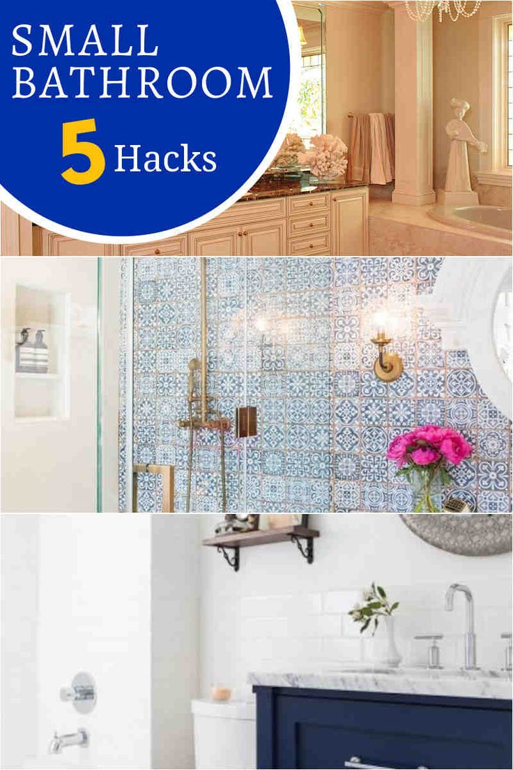 best modern bathrooms images on pinterest