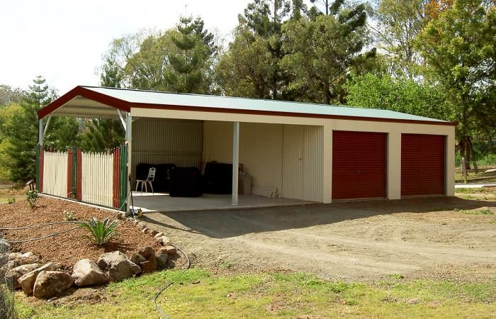 Best 25 carports for sale ideas on pinterest used for One car garage kits sale