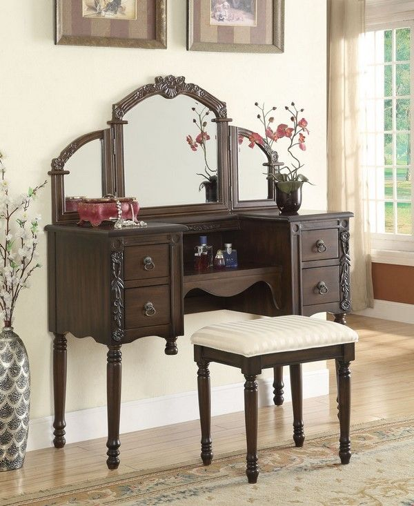 bedroom sets with vanity 76 best dressing room images on pinterest dressing room makeup