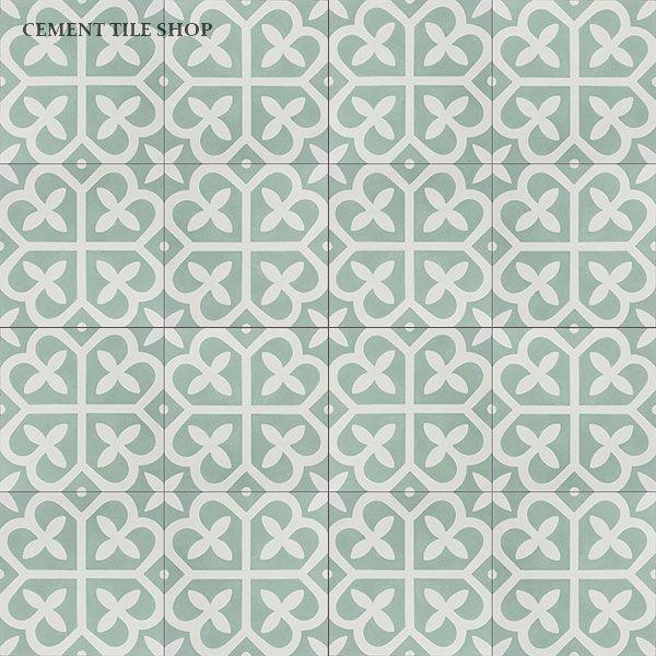 #Piastrelle #Colore #Tiles #Color