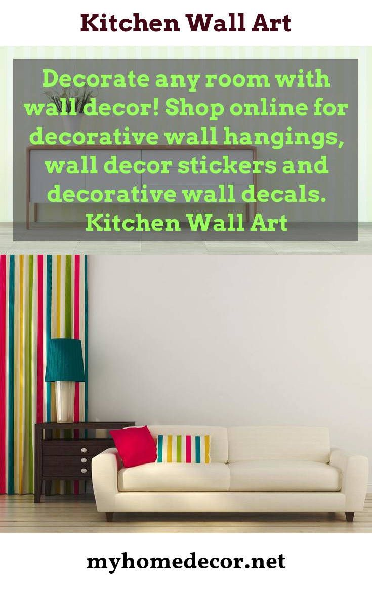 Decorate Any Room With Wall Decor Shop Online For Decorative Wall