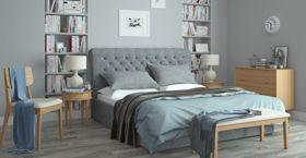Designer Furniture| On Sale & Discounted | Brosa
