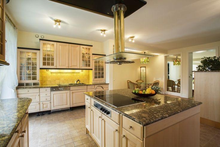 74 best Küche images on Pinterest Home ideas, Bathrooms and - ikea küchenblock freistehend