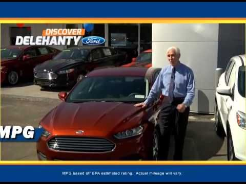 ford memorial day deals