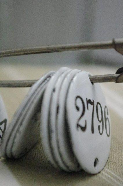 Numerology 909 image 1