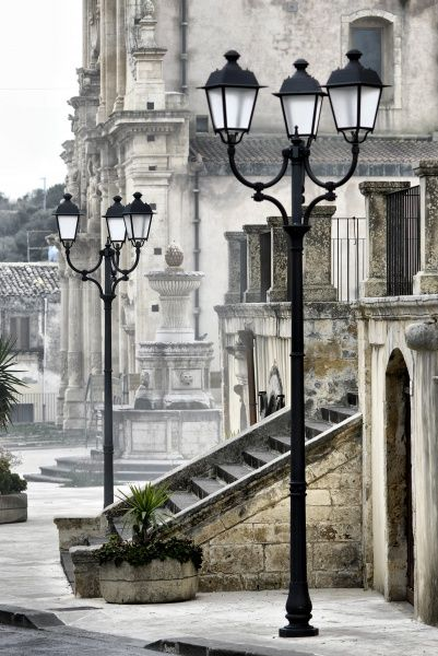 Siracusa...Sicily