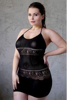 Vip Russian Women Svetlana 65