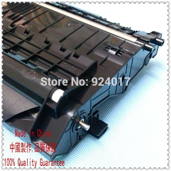64.99$  Buy now - http://alia6j.worldwells.pw/go.php?t=32771878995 - For Brother MFC 8540 8535 8530 Imaging Drum Unit,For Brother HL5590 HL5595 HL5585 HL5580 MFC8540 MFC8535 MFC8530 Drum Unit 64.99$