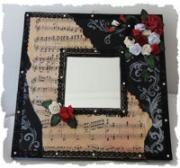 #mirror .................    musique romantique     (en vente)