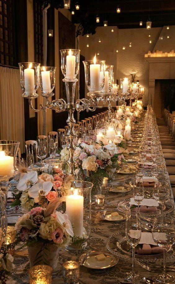 Best 25 Extravagant wedding decor ideas only on Pinterest