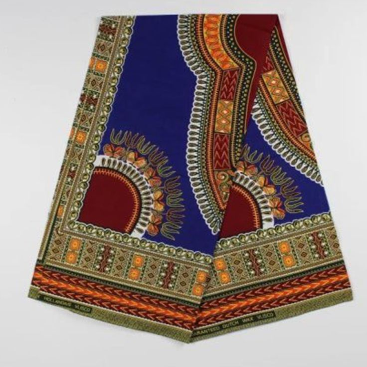 Find More Fabric Information about YBGXH 20 Unique blue Ankara Dashiki Fabric /Kitenge/Pagnes/Chitenge for African dress 100%Cotton 6 yards,High Quality print business,China print Suppliers, Cheap printing application from ROCOL on Aliexpress.com