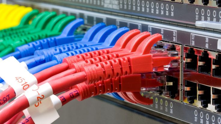 Calera AL Trusted Voice & Data Network Cabling Services Provider http://www.uscablingpros.com/calera-al-trusted-voice-data-network-cabling-services-provider/ #Voice #Data #Cabling #Services