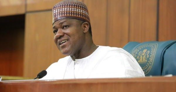 The Speaker of the House of Representatives Mr Yakubu Dogara has described the release of 82 Chibok school girls as delightful and heartening andcommended President Muhammadu Buhari for the feat.  Dogara in a statement issued in Bauchi on Sunday by his media aide Mr Turaki Hassan also commendedthe efforts of security agencies and others involved in the negotiation process.  Last month the House of Representatives adopted a motion urging the Executive to expedite negotiation for the release…