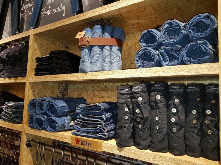 les 8 meilleures images du tableau edgard aix en provence chemises haut de gamme men dress. Black Bedroom Furniture Sets. Home Design Ideas