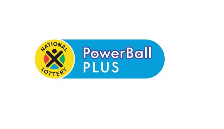 PowerBall and PowerBall Plus results Tuesday, 22 August 2017 There's a huge PowerBall and PowerBall Plus jackpot up for grabs in South Africa this week. Check the winning lotto numbers right here. https://www.thesouthafrican.com/powerball-and-powerball-plus-results-tuesday-22-august-2017/