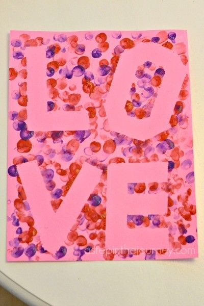 1000+ ideas about Valentine Crafts For Toddlers on Pinterest ...