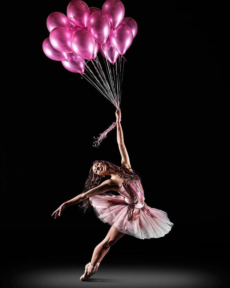 Открытки с днем рождения танцовщице красивые, своими руками флажками