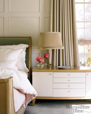 1000 images about beautiful interiors barbara barry on for Barbara barry bedroom furniture