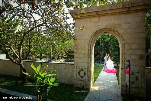 #indonesianweddingvendors #wedding, #prewedding & all about #photography Service twitter : @SamaktaPhoto ig : http://instagram.com/samakta_photography http://.samaktarizki.com/ +6285725983398  https://www.facebook.com/page s/Samakta-Photography/1480929115456891 PIN : 7F872A0D +6285725983398  #indonesianweddingvendors #love #weddingphotography #indonesianphotography #fotograferjogja #photographer #weddingphotographer #weddingdirectory #indonesianweddingphotographer…