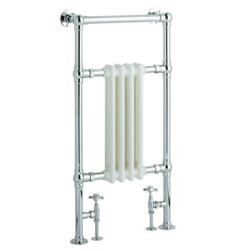 1000 id es sur le th me chauffe serviette sur pinterest for Radiateur chauffe serviette salle de bain