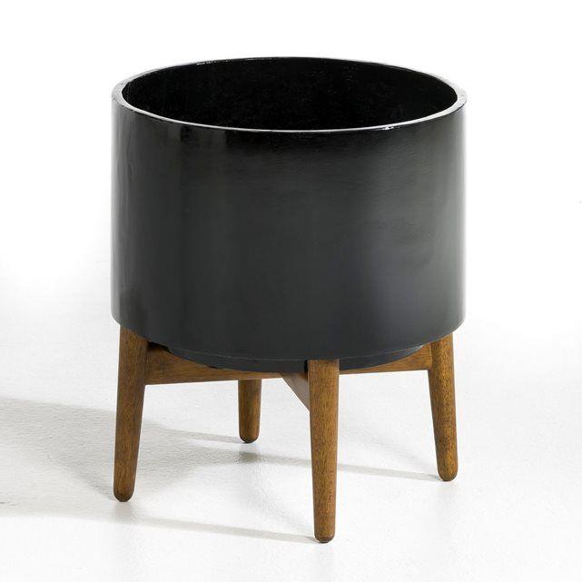 Les 25 meilleures id es de la cat gorie hauteur meuble for S occuper d un citronnier en pot