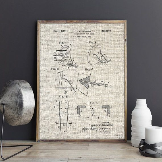 Best 25 Target Home Decor Ideas On Pinterest: Best 25+ Archery Target Stand Ideas On Pinterest