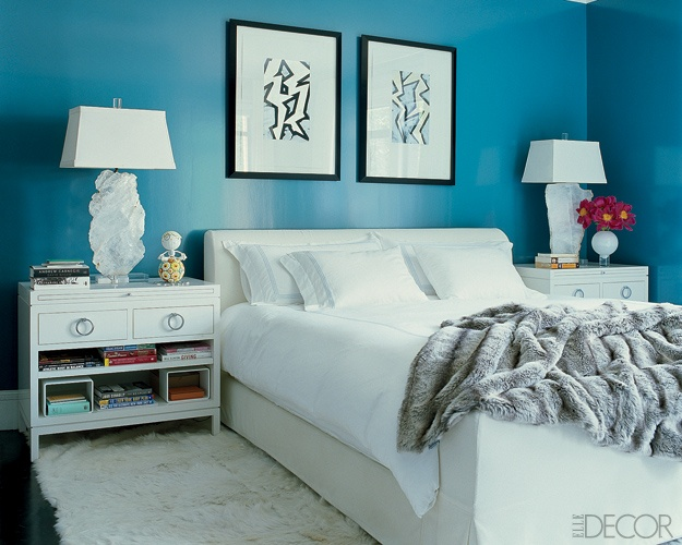93 best paint samples and coordinating colors images on for Sample bedroom colors