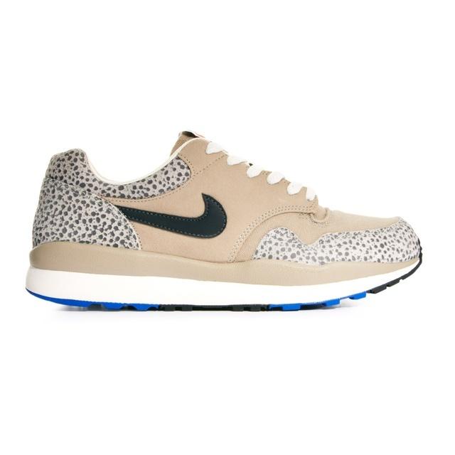 Nike Air Safari Vintage