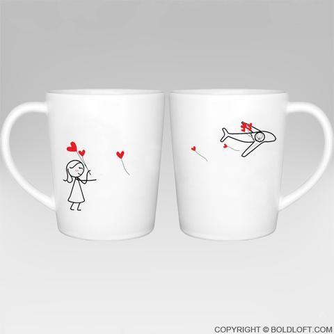 79d43d4dcff0a8847028fdfca0c3a4c6 Couplecoffee Mug Sets